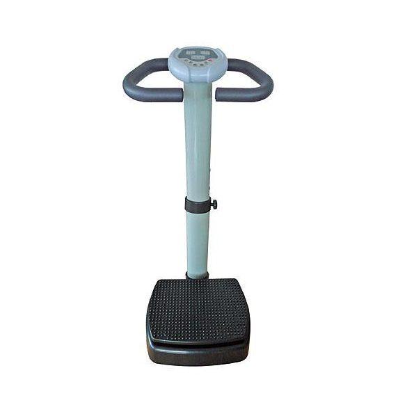 Total Vibrációs edzőgép