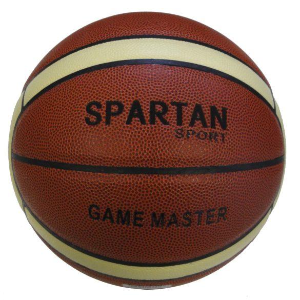 Game Master kosárlabda
