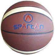 Game Master 7-es méretű ksárlabda nylon felülettel hét rétegű szövet