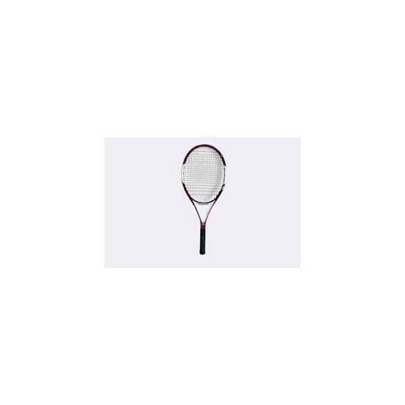 Nano power teniszütő