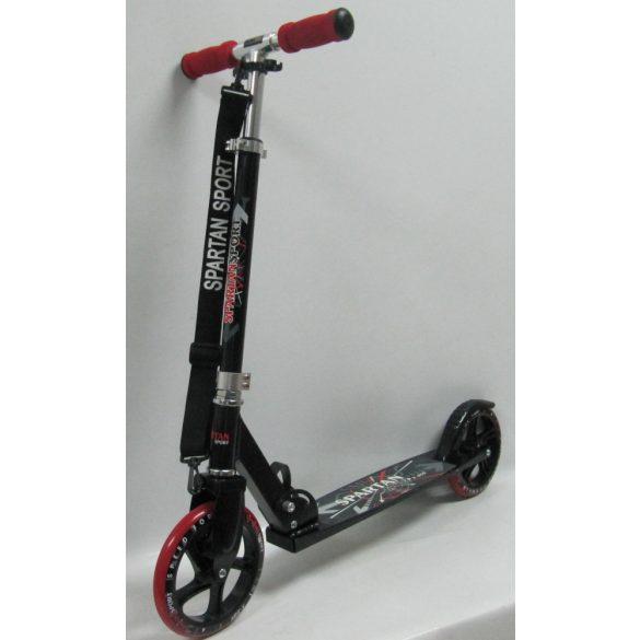 Gigant Wheel roller óriás 200x34mm kerekekkel - gyermek / felnőtt
