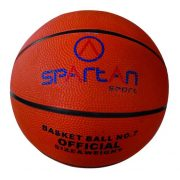 Zonex gyakorló kosárlabda 5-ös méret