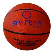 Zonex gyakorló kosárlabda 7-es méret