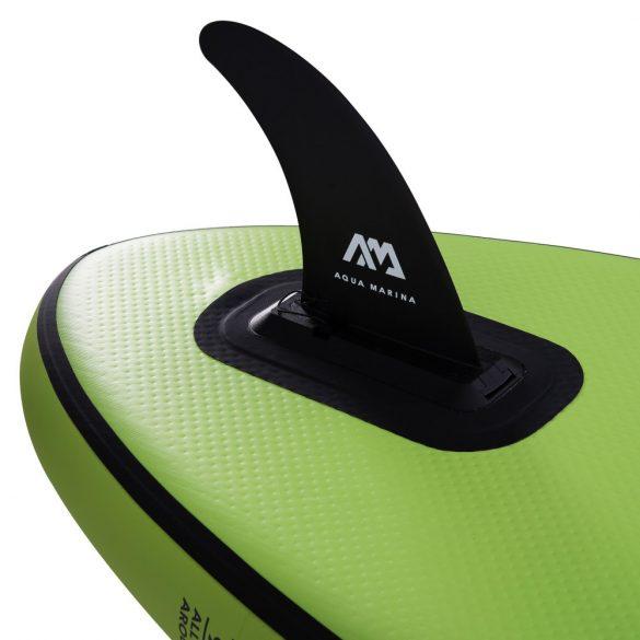 Aqua MArina Breeze (275cm) SUP szett - állósurf