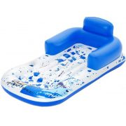 Cool Blue úszómatrac fotel 161x84cm