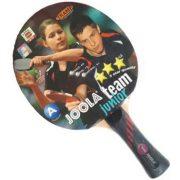 Joola team Junior pingpong ütő, ifjúsági ütő