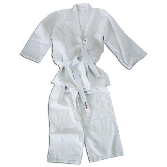 Tactic Sport Hexon premium Judo ruha 100cm