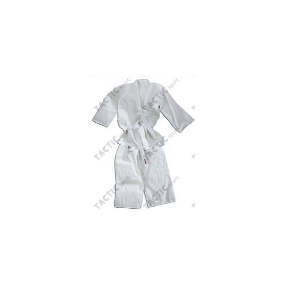 Tactic Sport Hexon premium Judo ruha 130cm