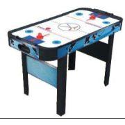 Supra Léghoki asztal/ Air hockey asztal