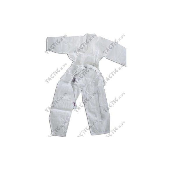 Tactic Sport Hexon premium karate ruha 120cm