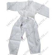 Tactic Sport Hexon premium karate ruha 130cm