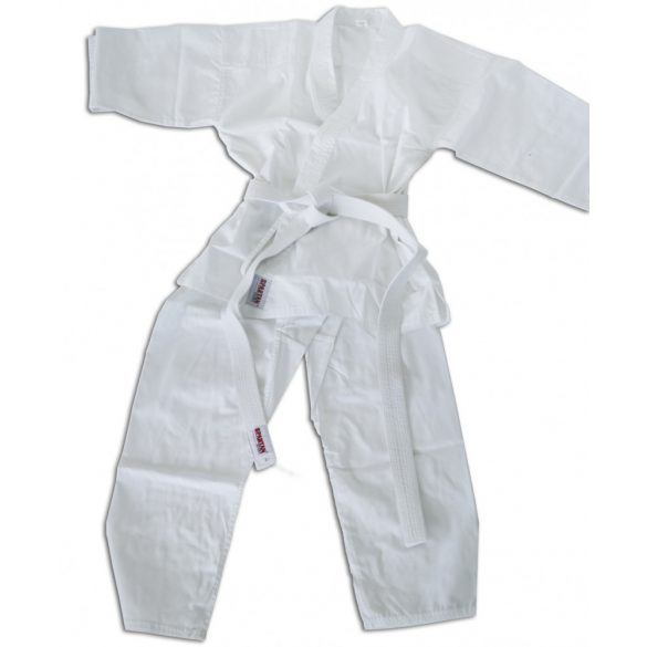 Tactic Sport Hexon premium karate ruha 150cm