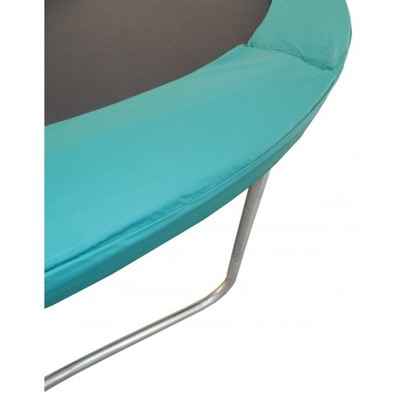Capetan® Olive 305 cm átm. 4 w lábbal 8 hálótartó