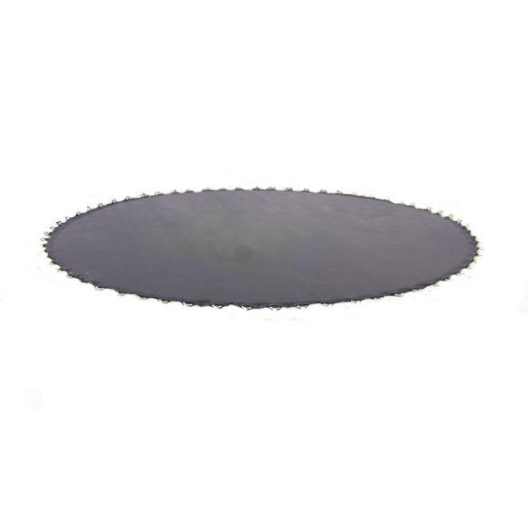 Trambulin pót ugrálófelület 2,44m ármérőjű 60 db 13,8 cm hosszú