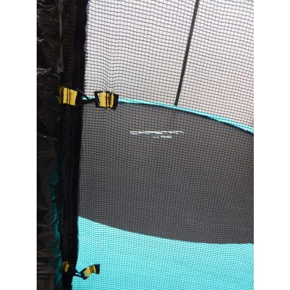 Capetan® Selector 366 cm átm.extra váz rögzítő T elemmel megerősített