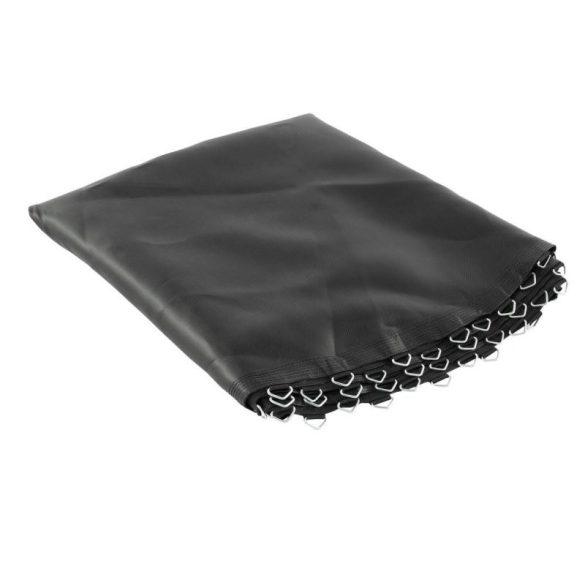 Capetan® 366cm trambulinokhoz pót ugrálófelület, mely 72 db 17,8cm rugóval