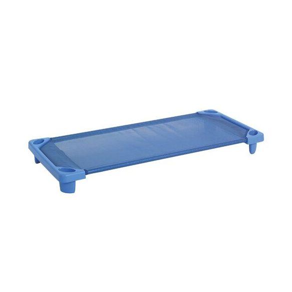 Tactic Color óvodai fektető ágy extra cserélhető fekvőfelülettel, L extra