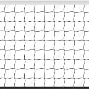 Lengyel gyakorló röplabda háló