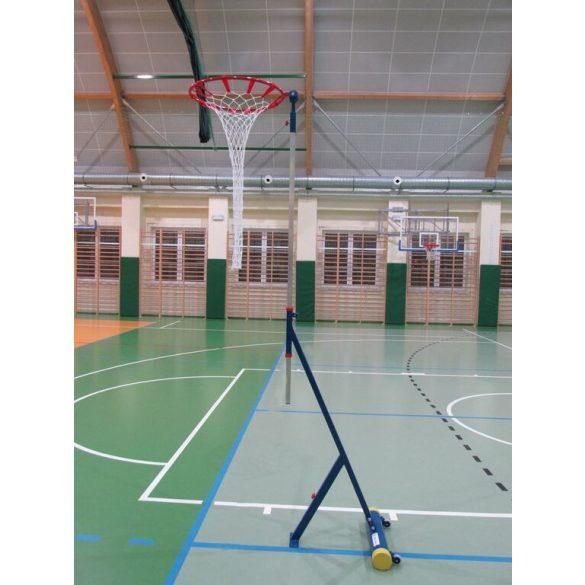 Röplabda tréning edzéssegítő - röplabda felugrás mérő és edző eszköz