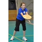 Röplabda tréning edzéssegítő -  röplabda ütő