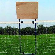 Röplabda  tréning edzéssegítő -  röplabda  dönöttszögű blokk