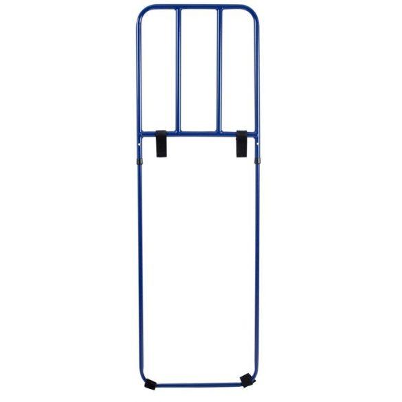 Röplabda tréning edzéssegítő -  röplabda hálóra rögzíthető blokk szimulátor