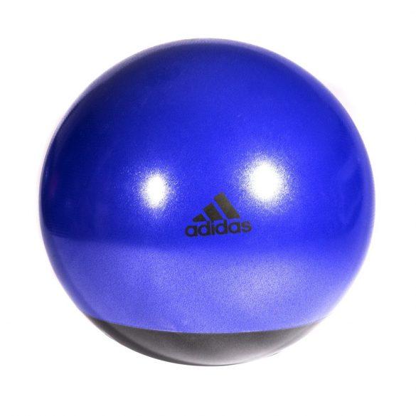 Adidas 65cm Premium gimnasztika labda sötétlila színben