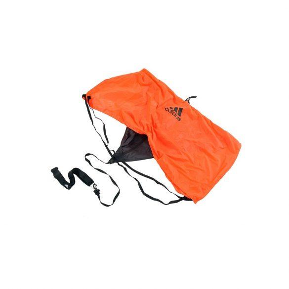 Adidas Ellensúly ernyő futóedzéshez