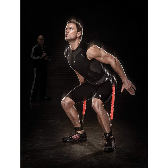 Adidas függőleges ugrás tréner edzéssegítő eszköz