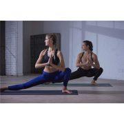 Adidas Hot jóga (Bikram yoga) szőnyeg 173x61x0,2cm