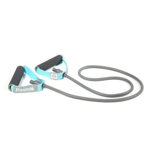 Reebok Fitness tube Erős erősségű gumikötél - fitnesz tube