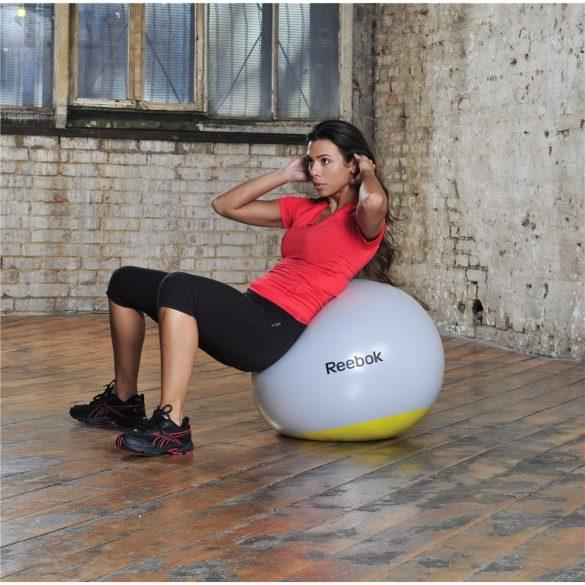 Reebok Professional Studio 65cm gimnasztika labda konditermi felhasználásra