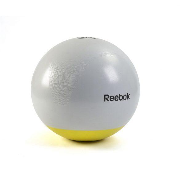Reebok Professional Studio 75cm gimnasztika labda konditermi felhasználásra