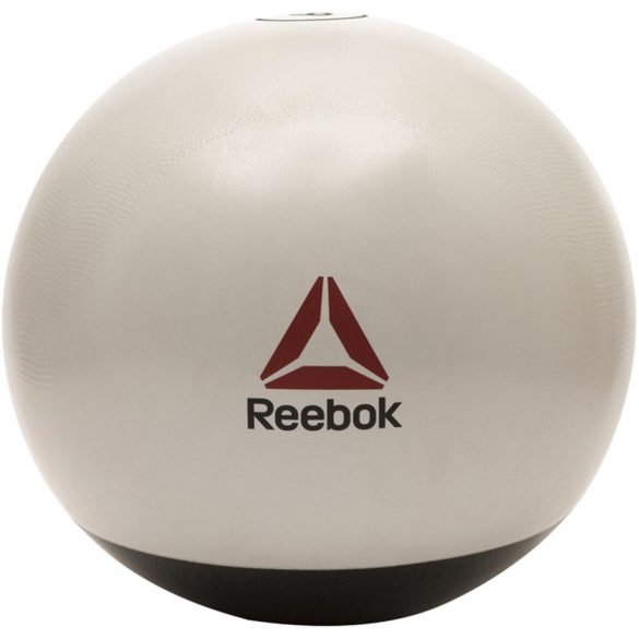 Reebok Professional line 75cm durranásmentes gimnasztika labda