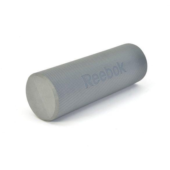 Reebok Professional Studio SMR henger 45cm hosszú verzió HDF anyagból