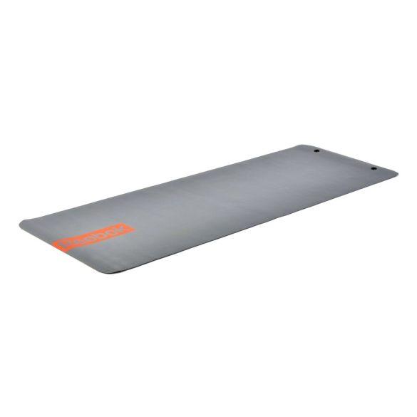 Reebok Professional Line 173 x 61cm 0,4cm vastag yoga szőnyeg