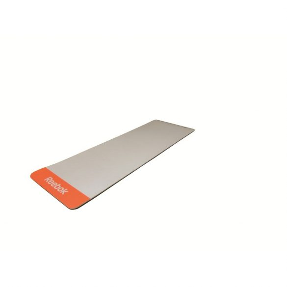 Reebok Professional Line 183x60x1cm pilates szőnyeg