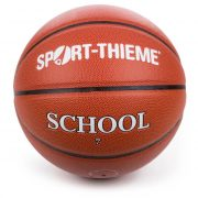 Kosárlabda SPT School No.7, kompozit bőr