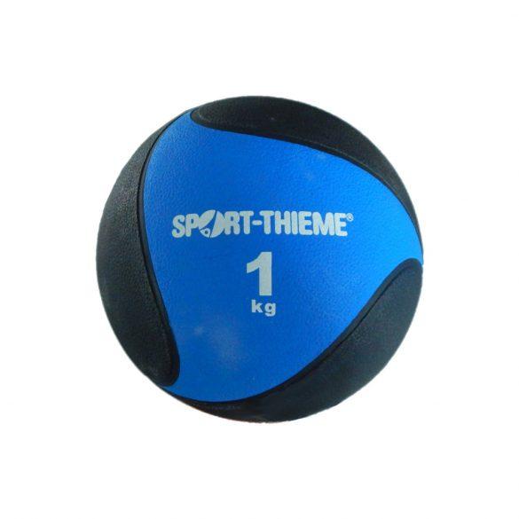 Sport-Thieme gumi medicinlabda