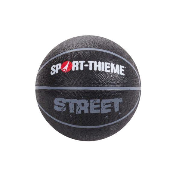 Sport Thieme Street kosárlabda No. 7