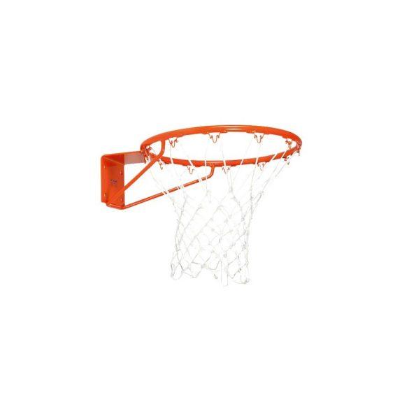 Kosárállvány Jump fix kivitel, magasságállítással 100-305 cm közötti gyűrű magassággal