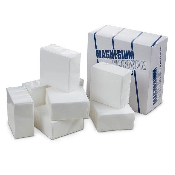 Magnézia kocka 8 db-os kiszerelés