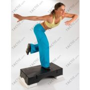 Szteppad Eco fitness - Sveltus Step pad magasság állítással 80x40x19,8 cm