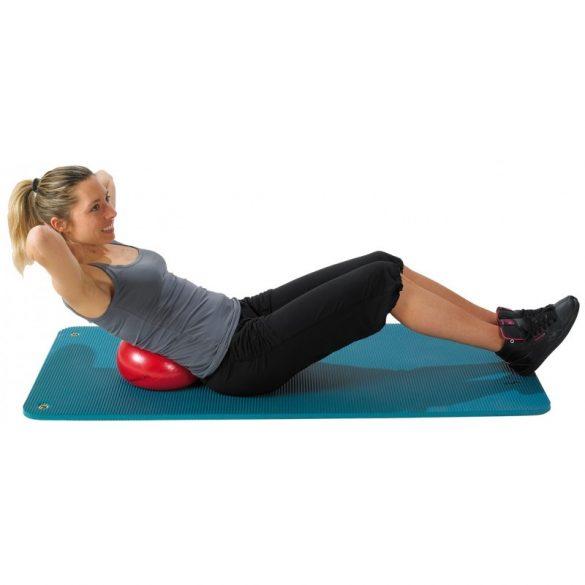 Soft Ball, Overball Sveltus, pilates torna labda 22-24 cm lila