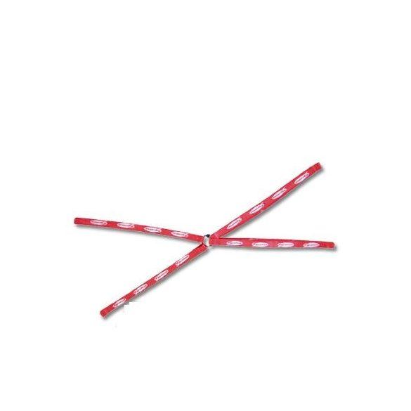 Sveltus rubber fit elasztikus gumi gyűrű szett ( 4 db