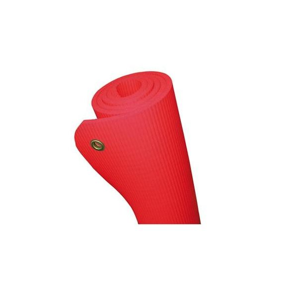 Tornaszőnyeg HD Mat csúszásmentes ruganyos hab tornaszőnyeg ,felfüggeszthető, professzionális term