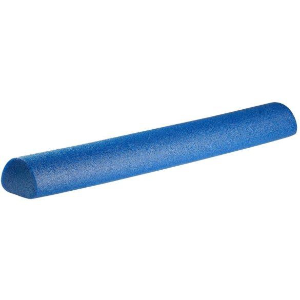 Egyensúlyozó lépegető félhenger 90x15x7,5 cm, hab egyensúlyozó ösvény