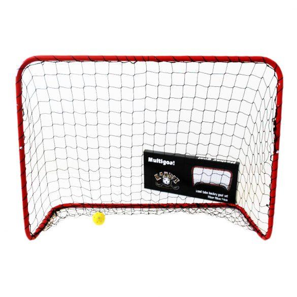 Acito floorball /foci multisport mini kapu BANDIT L 115x90x50 cm