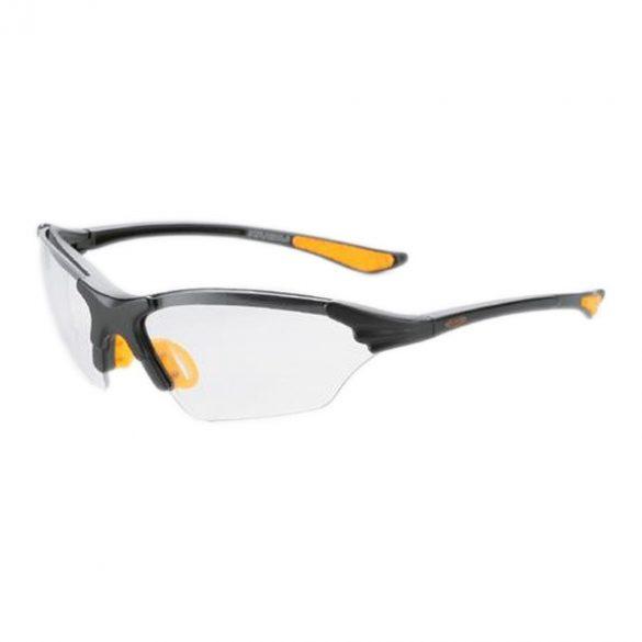 Floorball kapus és játékos védő szemüveg