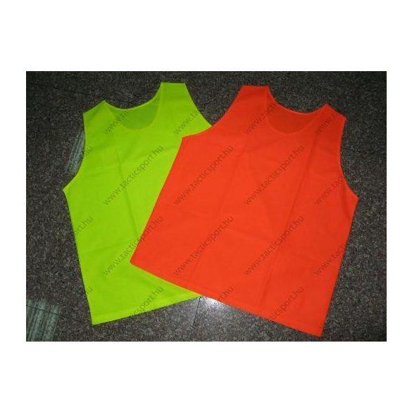 Tactic Jelzőtrikó garnitúra, Junior vagy Senior méretben rendelhető